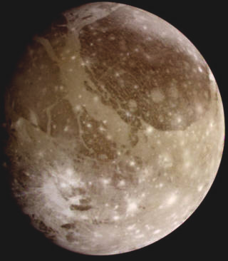 Image%20of%20Jupiter%27s%20moon%2C%20Ganymede