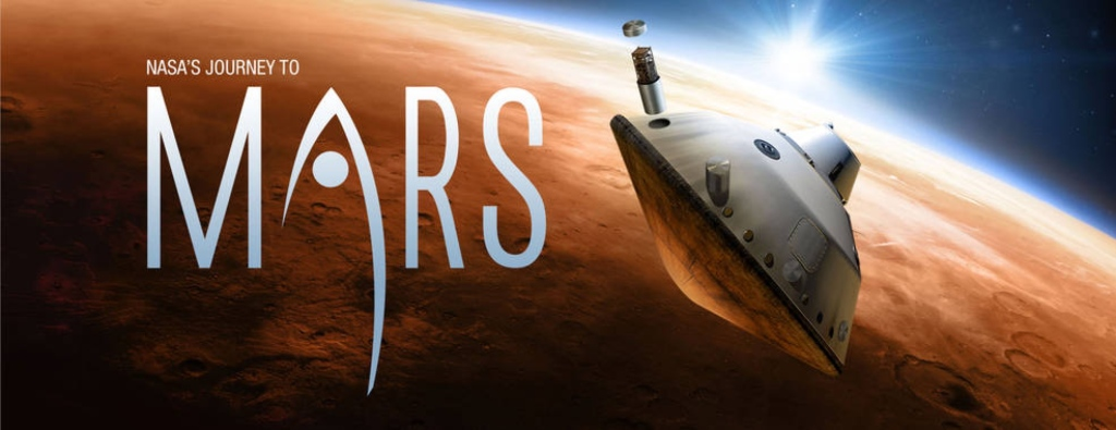 Mars_Banner_For_Meeting.jpg
