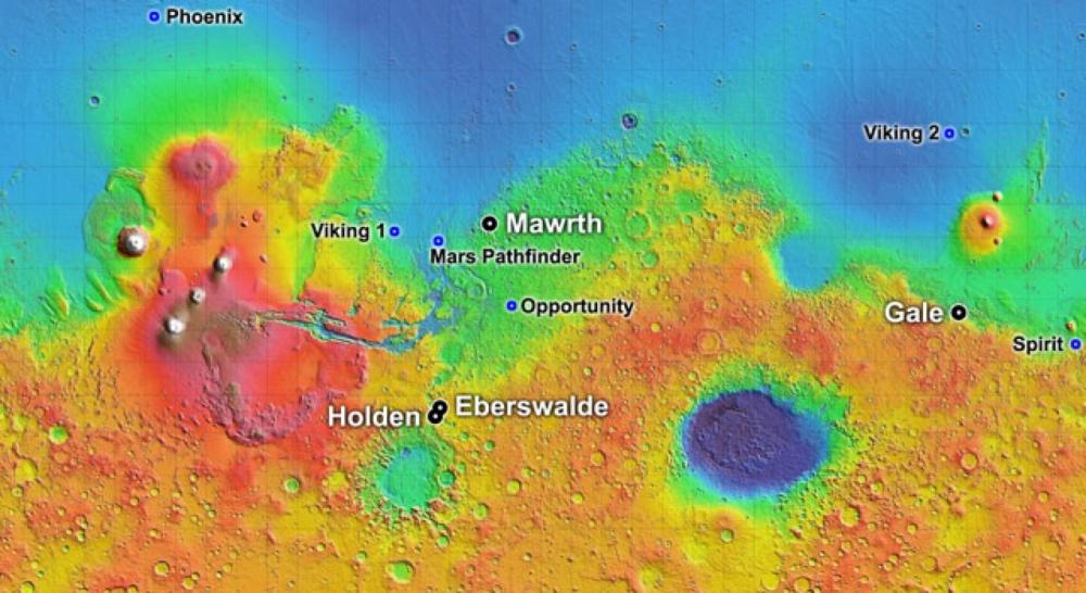 Possible_landing_Sites_on_Mars.jpg