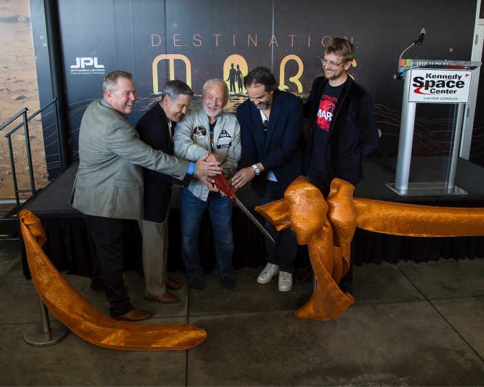 Ceremonial_Ribbon_Cutting__Destiny_Mars.jpg