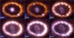 30_Years_of_Supernovae_1987A.jpg