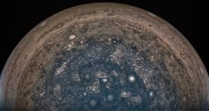 Jovian_Stormy_Weather.jpg