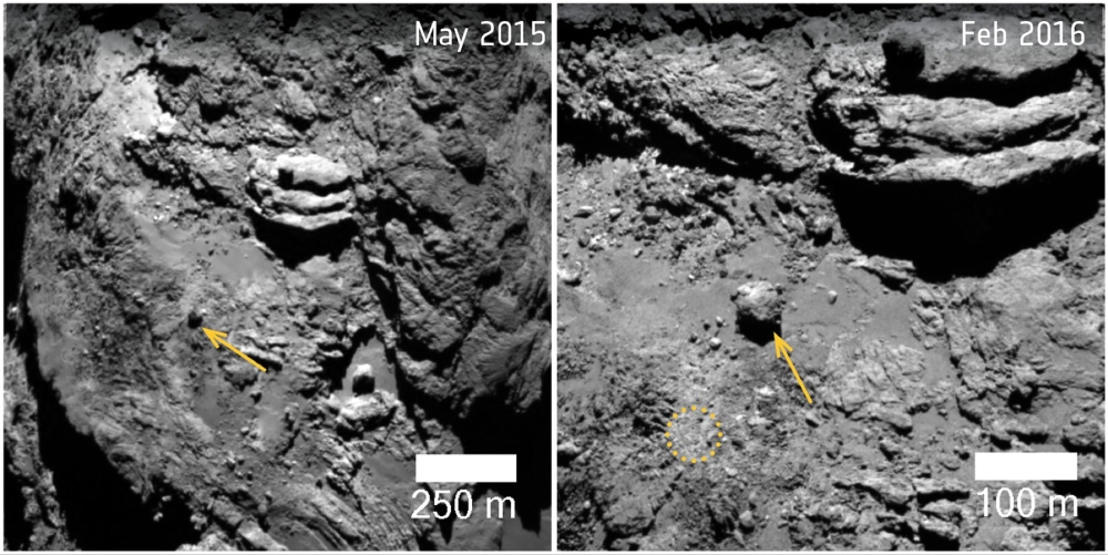 Moving_Boulder_on_Comet_67P.jpg