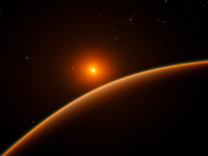 SuperEarth_exoplanet_LHS_1140b.jpg