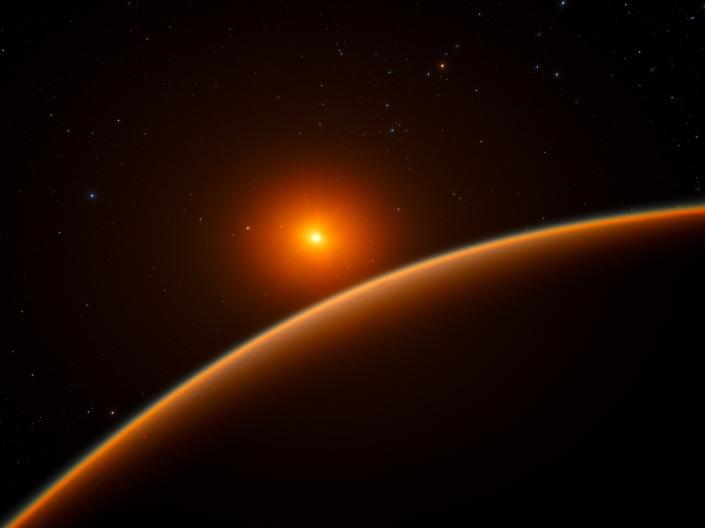 SuperEarth_exoplanet_LHS_1140b.jpg