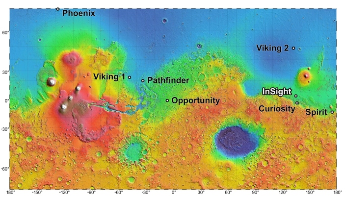 Insight_Landing_Map.jpg