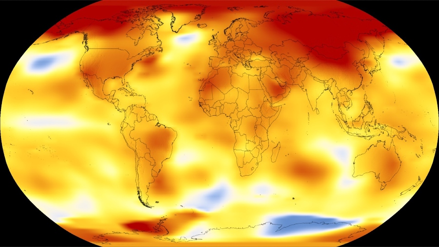 2017_Worldwide_Temperature_Map.jpg